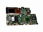 Dell W9259, Socket 479, Intel Motherboard
