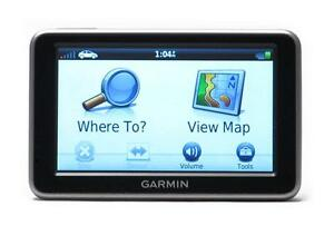 Garmin-nuvi-2300LM-Automotive-GPS-Receiver-4-3-lifetime-maps-Refurbished