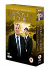 Midsomer Murders - Series 12 (DVD, 2010, 6-Disc Set)