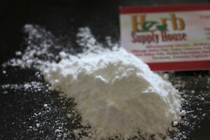 CAFFEINE-ANHYDROUS-Pure-Powder-100-Caffiene-500gm-1lb-USP-GRADE-WHOLESALE