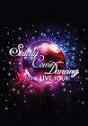 Strictly Come Dancing - The Live Tour 2010 (DVD, 2010)