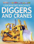Diggers and Cranes by C. Young (Paperback, 2004)