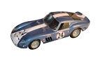 Revell 1962 Ferrari 250 GTO 1:12 Diecast Car