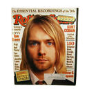 Rolling Stone - May 13, 1999 Back Issue