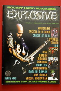 SLAYER-KERRY-KING-ON-UNIQUE-COVER-EXYU-METAL-MAGAZINE