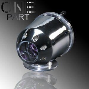 universal blow off ventil ssqv 1 ford fiesta escort rs mk3. Black Bedroom Furniture Sets. Home Design Ideas