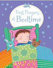 First Prayers at Bedtime by Sophie Piper (Hardback, 2012)