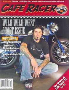 CAFE-RACER-USA-Magazine-No-16-A-SEPT-2011-NEW-COPY