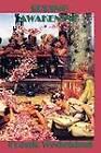 Spring Awakening by Frank Wedekind (Paperback / softback, 2011)