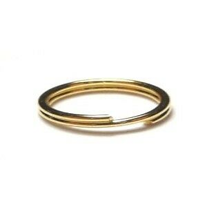 200 or 1000 pieces 5 ,6,7,8mm Metal Double / Split Jump Rings