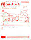Reading 360 Language Resource Workbook 1 Pack of 8 by Pearson Education Limited (Multiple copy pack, 2001)