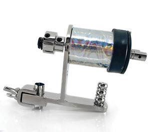 Basic Rotary Tattoo Machine Electric Motor Machine Supply