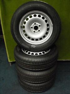 VW-Tiguan-Sommerraeder-Komplettraeder-6-5x16-ET33-5x112-215-65R16-Hankook-S21