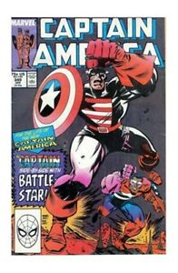 Captain-America-349-Jan-1989-Marvel-F
