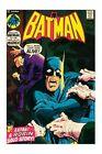Batman #229 (Feb 1971, DC)