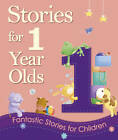 Storytime for 1 Year Olds by Bonnier Books Ltd (Hardback, 2011)