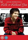 With Or Without You (DVD, 2008)