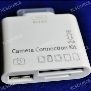 5in1-USB-Camera-Connection-Kit-SD-TF-Card-Reader-Adapter-for-Apple-iPad-1-2-IP02