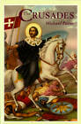 The Crusades by Michael Paine (Paperback, 2012)