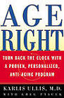 Age Right Tpb by ULLIS (Paperback, 2000)