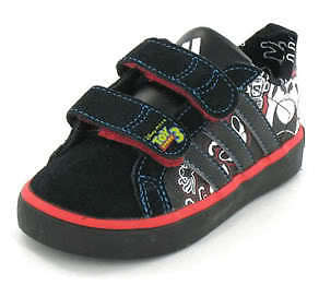 LITTLE-BOYS-ADIDAS-DISNEY-TOY-STORY-INF-TRAINERS-UK-4