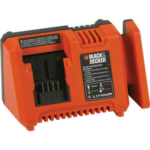 Black-Decker-Lithium-Ion-Fast-Charger-L2AFC-OPE