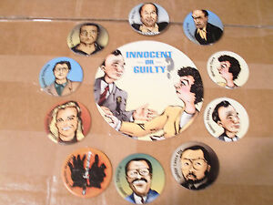 O-J-SIMPSON-POGS-INNOCENT-OR-GUILTY-SET-OF-10