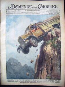 1939-GRAGNANO-NAPOLI-Trentino-CICLISMO-GIRO-BARTALI