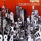 Ego Trips - Ego Trip's The Big Playback (The Big Playback, 2000)