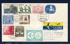 q182-LH-FF-Tokio-Muenchen-5-10-62-gruener-Stpl