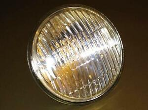 Sealed-beam-12-volt-12v-5-75-5-3-4-inches-motorcycle-headlight-GE4492H-Lamp