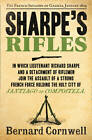 Sharpe's Rifles: The French Invasion of Galicia, January 1809 (The Sharpe Series, Book 6) by Bernard Cornwell (Paperback, 2011)
