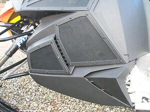 Mo-Flow-Arctic-Cat-ProClimb-Procross-Lower-Rear-Side-Panel-Vents-m8-m1100