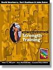 Skills, Drills & Strategies for Strength Training by David Newberry (Paperback, 1999)