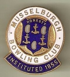 BOWLING-CLUB-BADGE-MUSSELBURGH