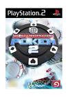 Crave World Championship Poker 2: Featuring Howard Lederer (Sony PlayStation 2, 2005)
