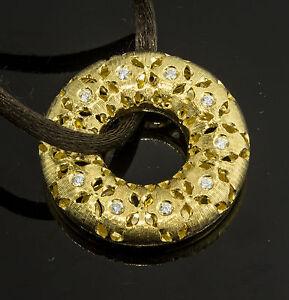 Jewelry amp watches gt fine jewelry gt fine necklaces amp pendants gt diamond