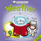Weather: Whipping Up a Storm! by Dan Green (Paperback / softback, 2012)