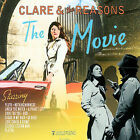 Clare & the Reasons - Movie (2007)