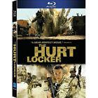 The Hurt Locker (Blu-ray Disc, 2010)