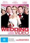 The Wedding Video (DVD, 2013)