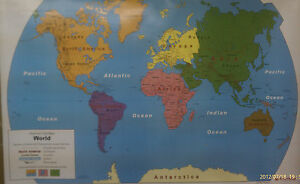 elementary-age-first-map-NYSTROM-65-x-53-WORLD-amp-United-States-2-maps1ELS-981