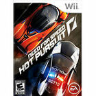Need for Speed: Hot Pursuit (Nintendo Wii, 2010)