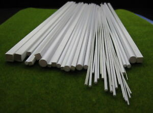 48-x-Styrene-ABS-Rod-Pipes-and-Square-Sections-ABS00