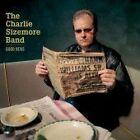 Charlie Sizemore - Good News (2007)