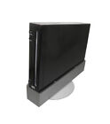 Nintendo Wii Sports Resort Pack Black Console