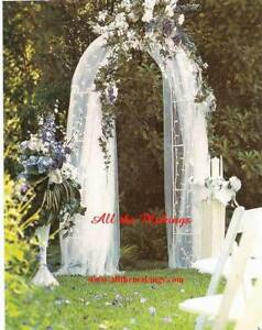 WEDDING-ARCH-with-200-lights