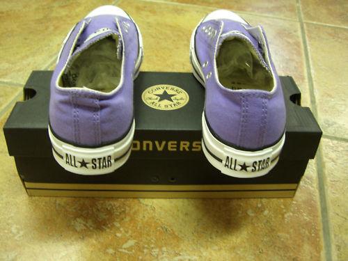 Converse Chucks All All All Star As Slip  viele Farben + Größen f353e4