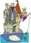 Dream Castle Collectibles
