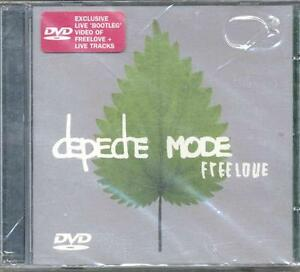 DEPECHE-MODE-FREELOVE-DVD-SINGLE